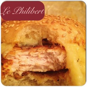 Big-fernand-hamburger-philibert