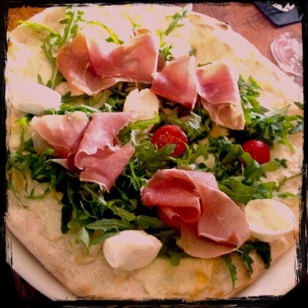 ICugini-pizza-blanche