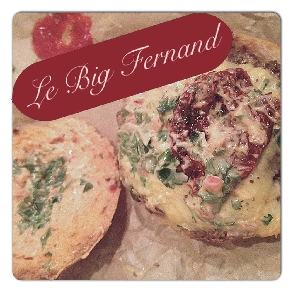 Le-big-fernand-cheeseburger