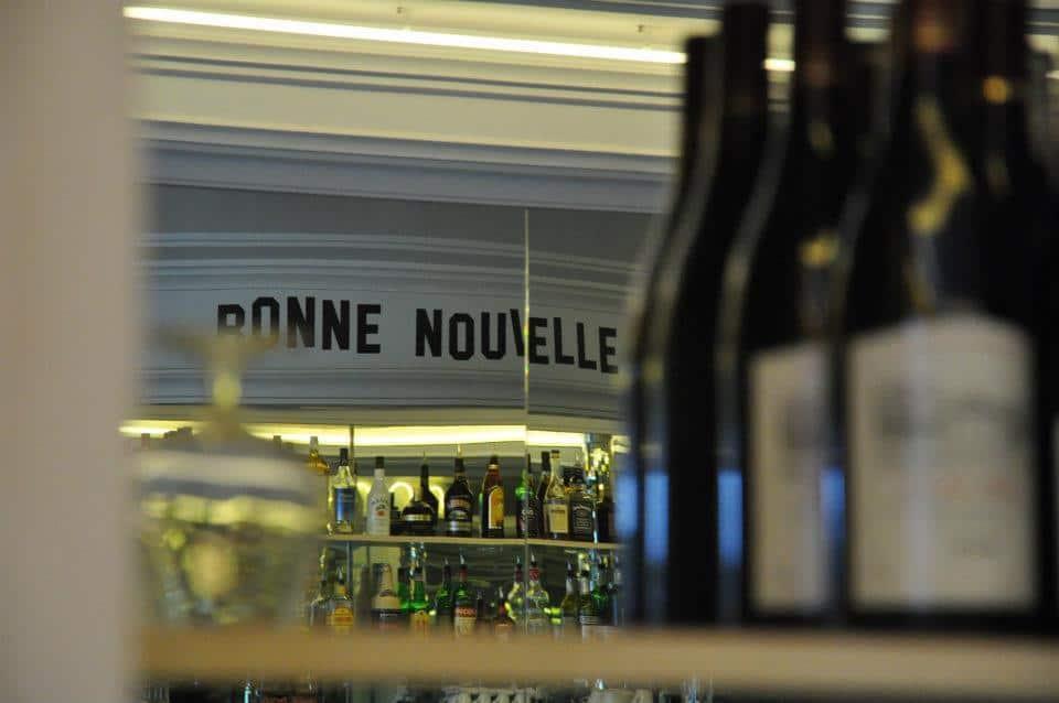 LeBonneNouvelle-Comptoir