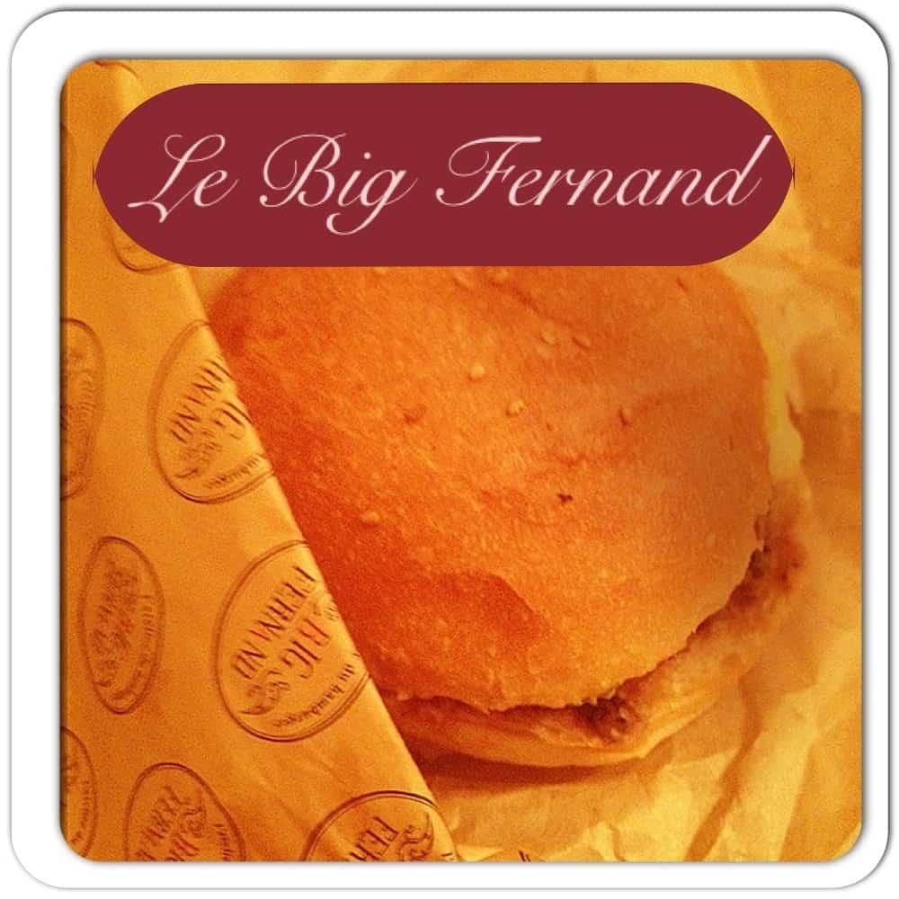 cheese-big-fernand