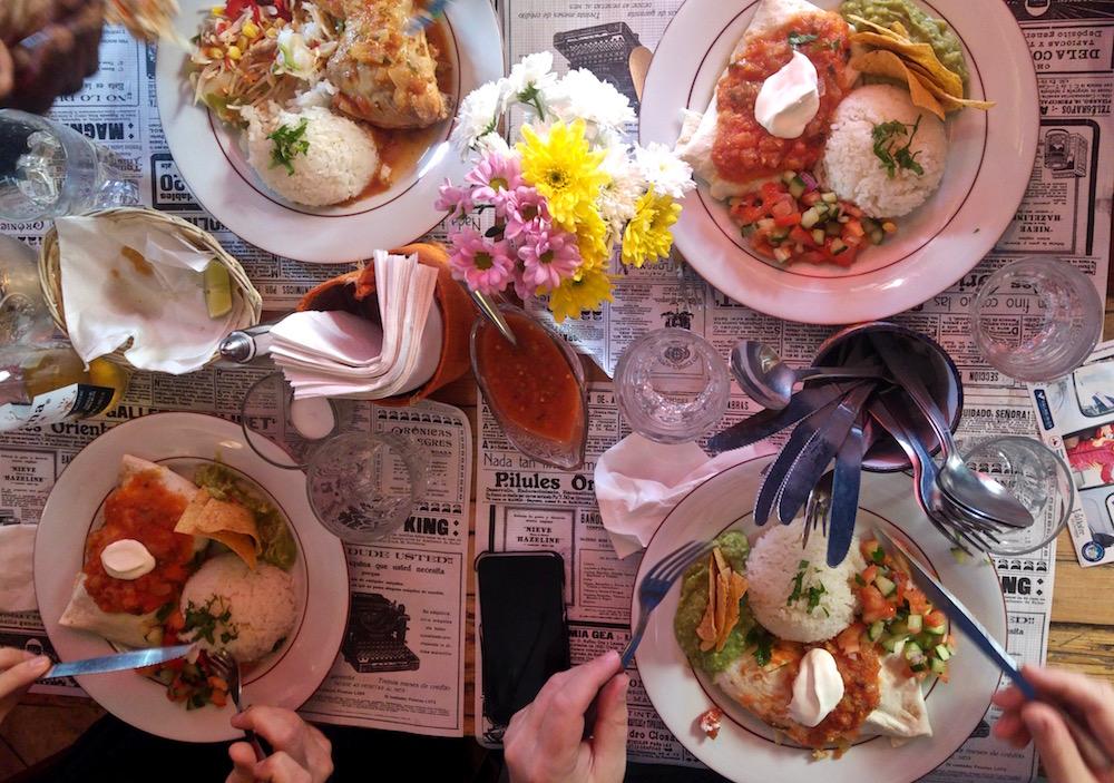 el-sol-y-la-luna-restaurant-mexicain-paris5-eme