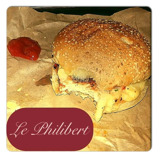 le-philibert-big-fernand