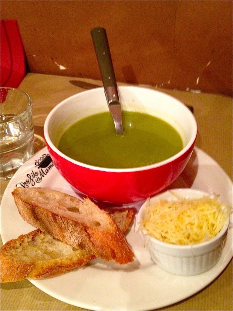les-fils-a-maman-soupe