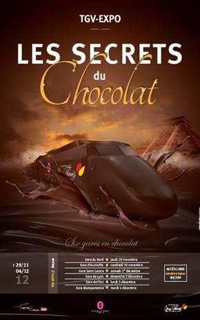 Les-secrets-du-chocolat