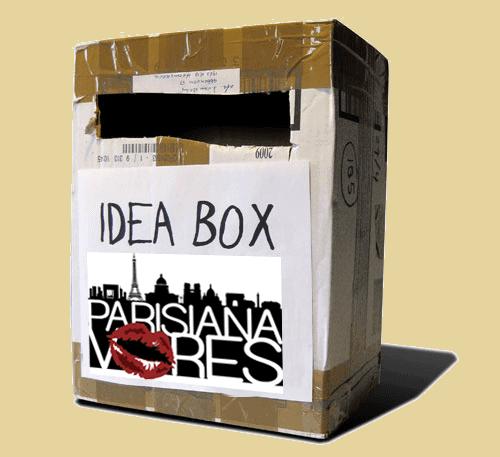 idea-box-parisianavores
