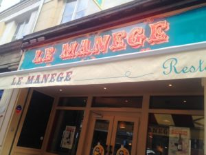 le-manege-rue-faubourg-poissonniere