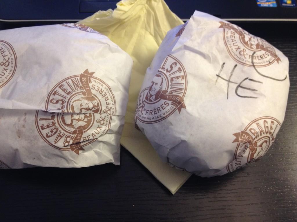bagels-emballes