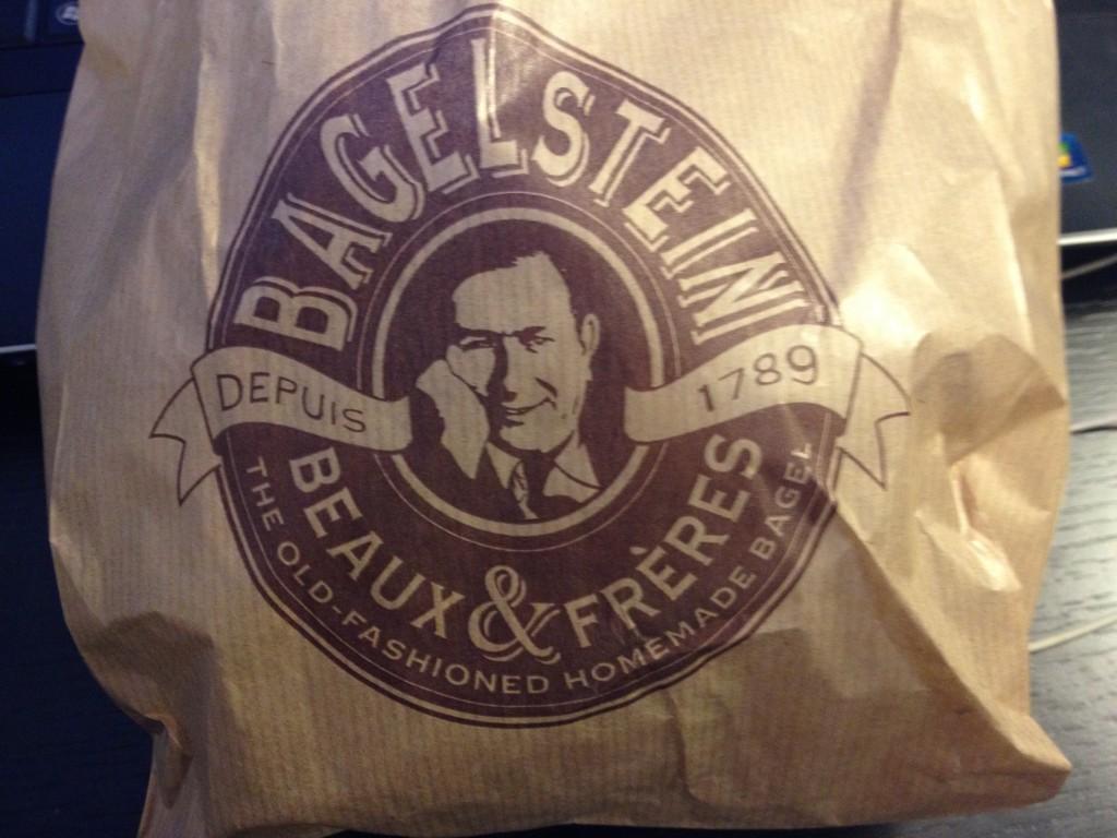 bagelstein-a-emporter