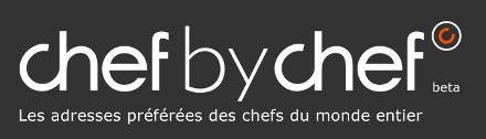 chef-by-chef-logo-fr