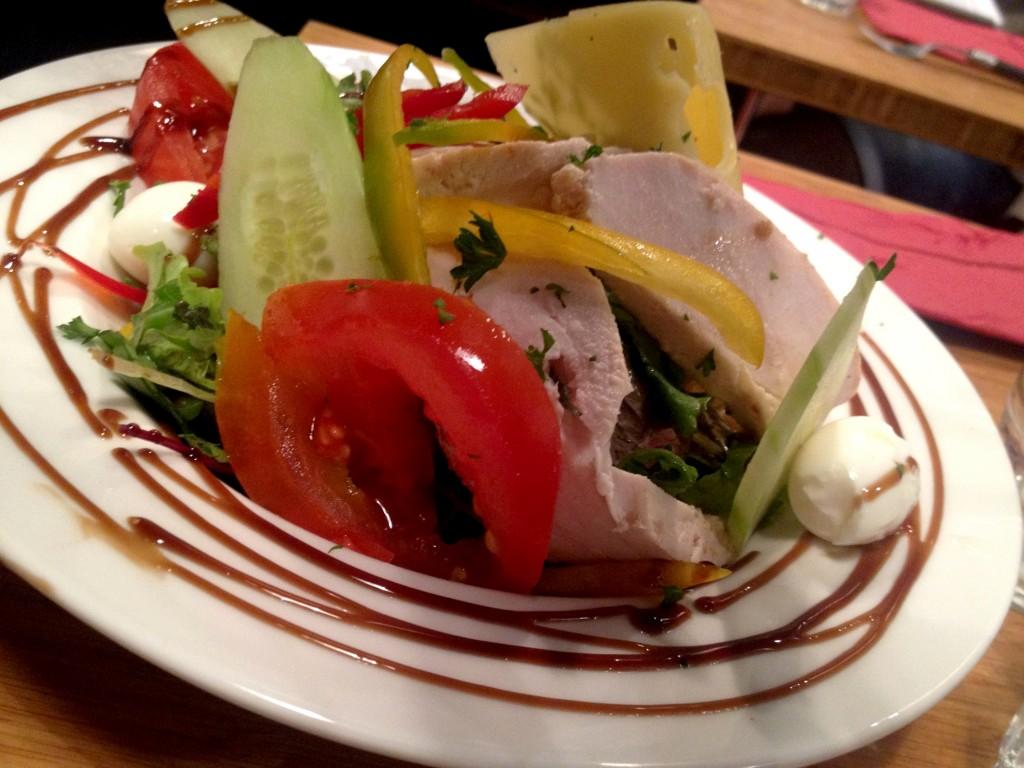 club-des-5-salade