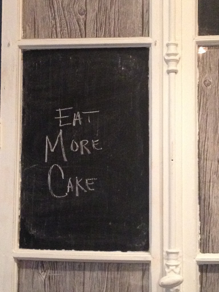 eat-more-cake