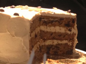 gateau-sugarplum-cake-shop