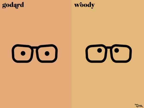 godard-woody