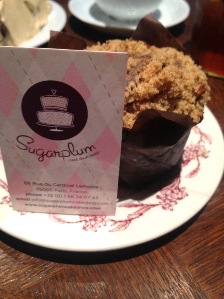muffin-sugarplumcake
