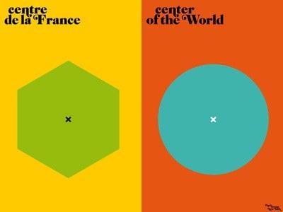 paris-vs-new-yoek
