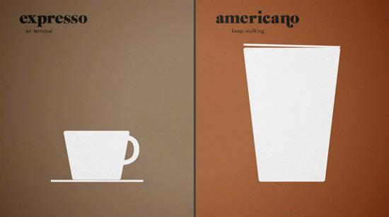 paris-vs-newyork-cafe-americano