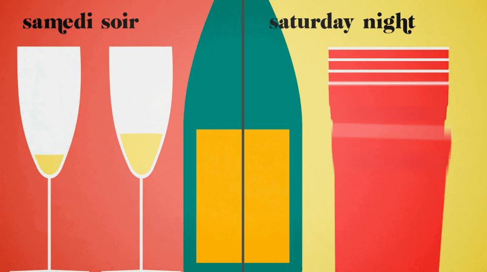 paris-vs-nyc-samedi-soir