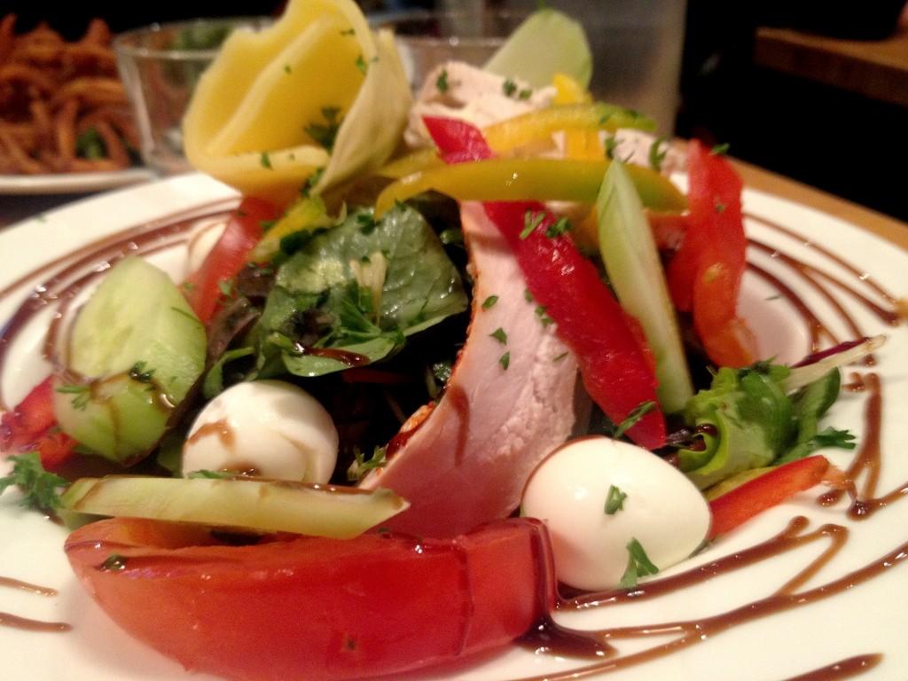 salade-club-des-5