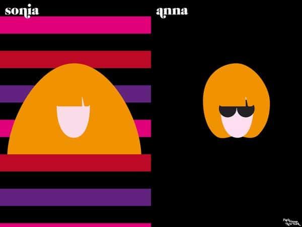sonia-anna