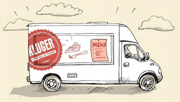 tartes-kluger-food-truck