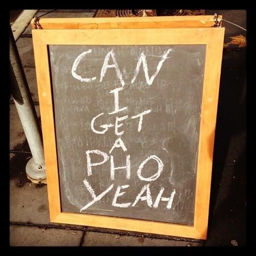 get-a-pho