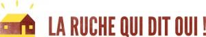 LaRucheQuiDitOui-logo