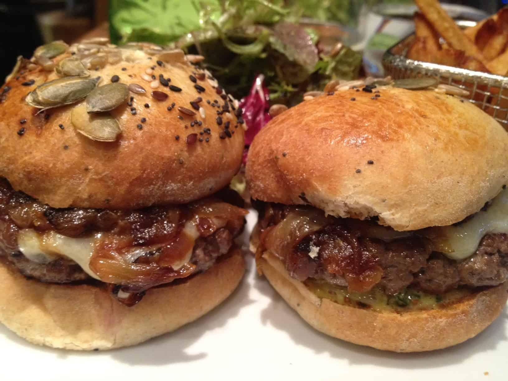 burgers-comptoir-de-brice