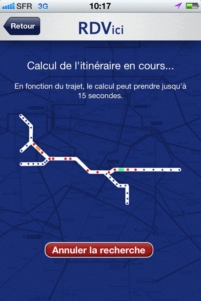 calcul-itineraire