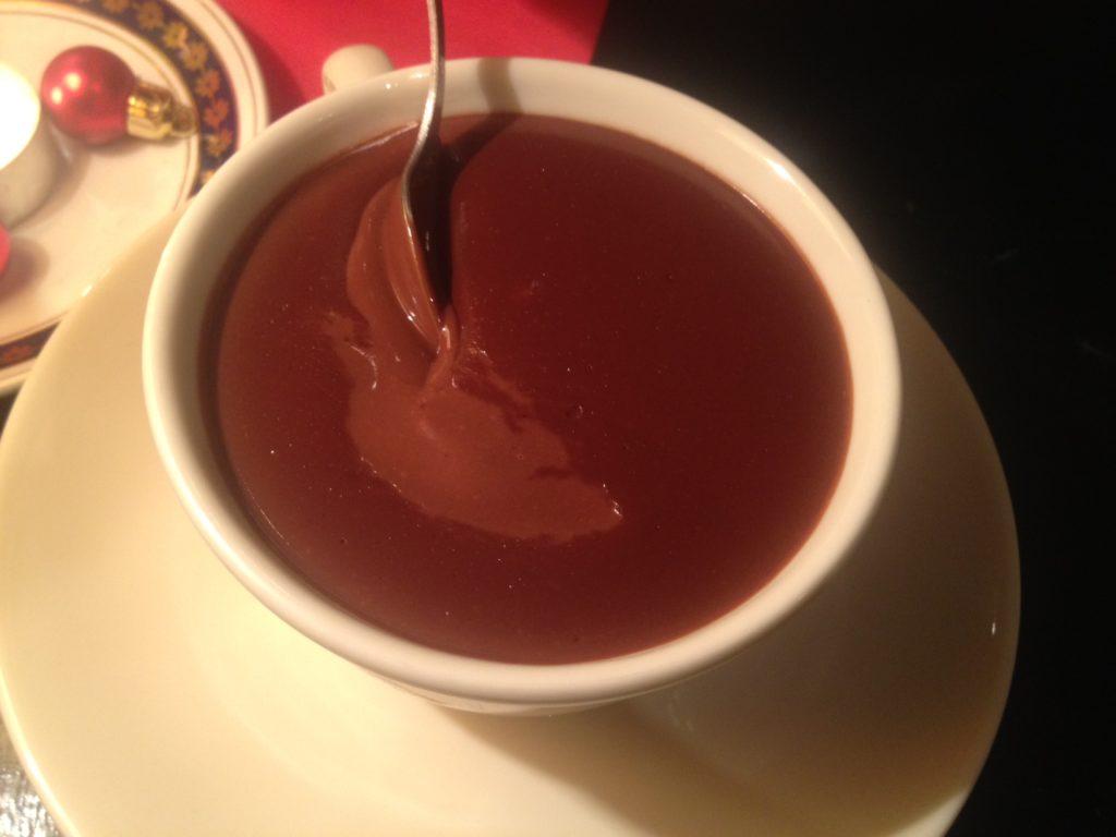 chocolat-chaud-a-l-ancienne-caramelle