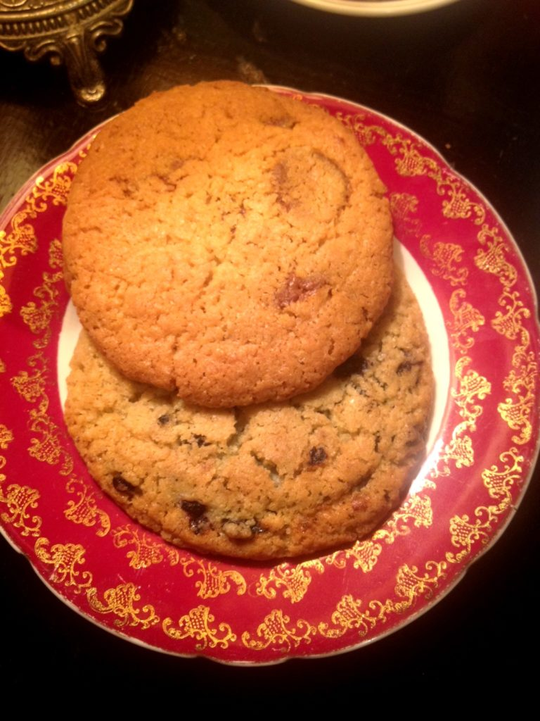 cookies-maison-caramelle