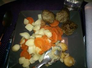 cuisine-legumes-la-ruche-qui-dit-oui