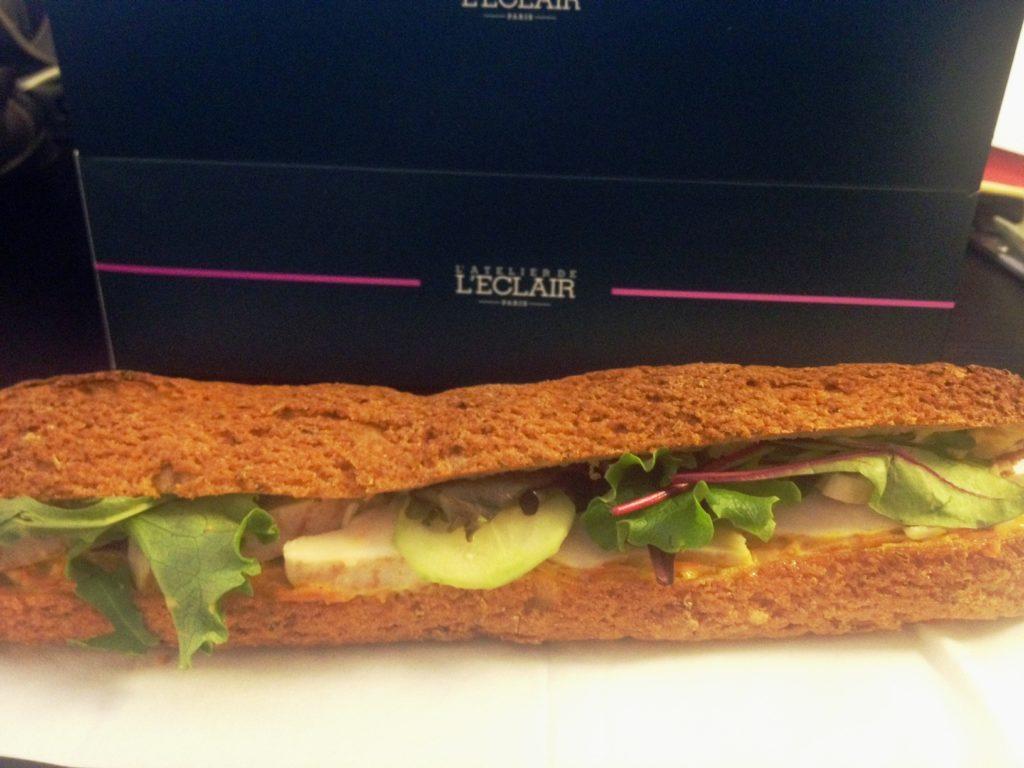 eclair-sandwich