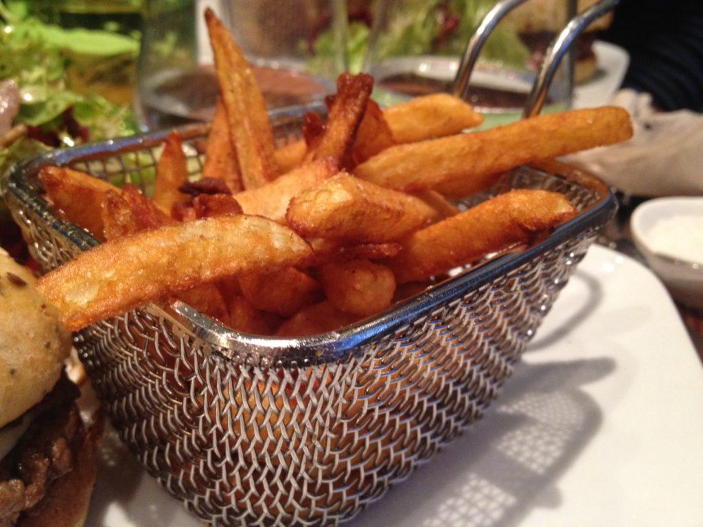 frites-comptoir-de-brice