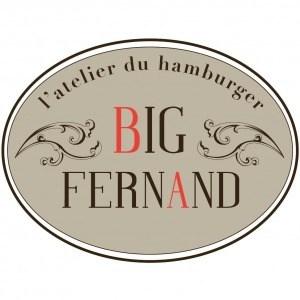 big-fernand