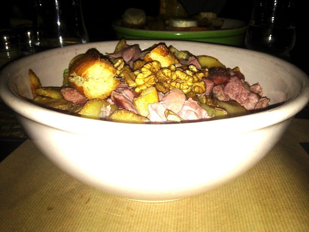 salade-geante-la-marmite-resto-faubourg-poissonniere