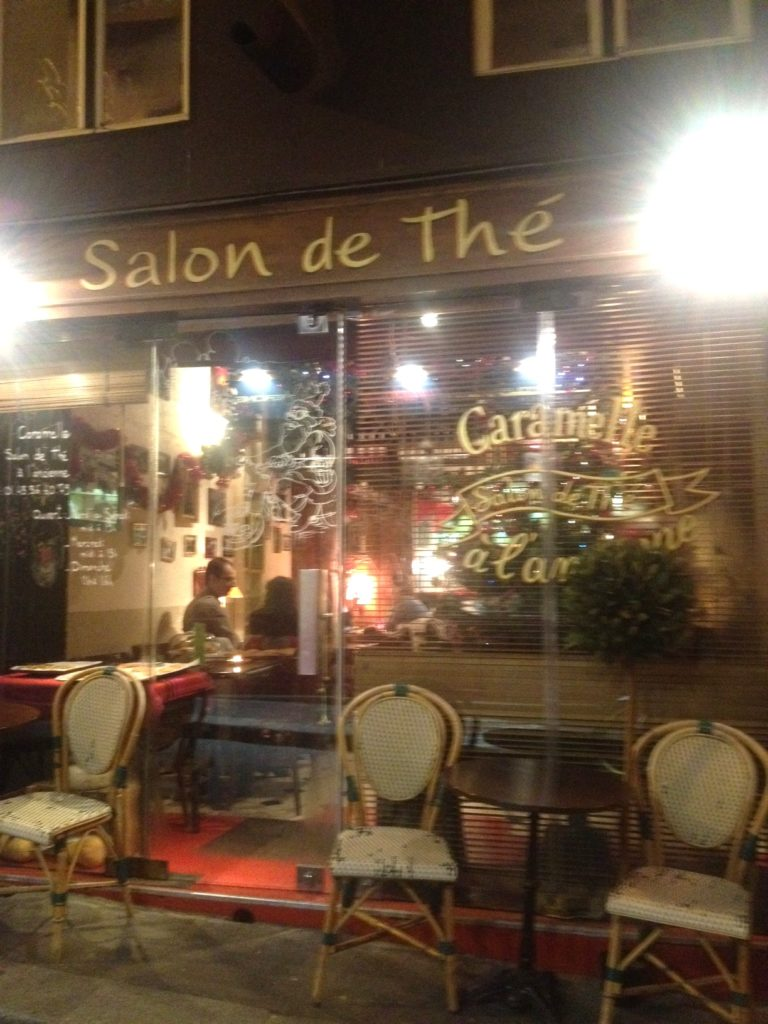 salon-de-the-caramelle-devanture