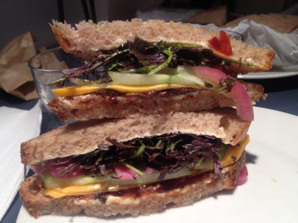 sandwich-cheddar-ten-belles