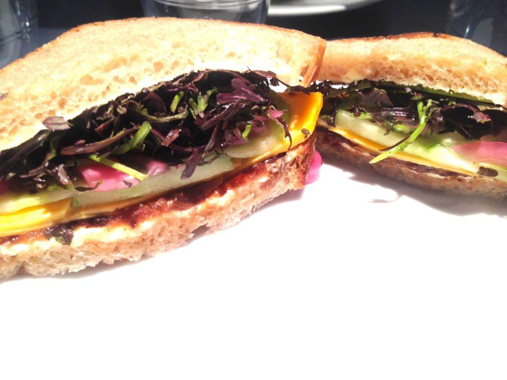 sandwich-ten-belles