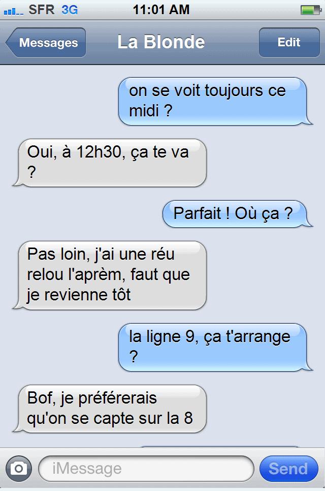 texto-parisianavores-1