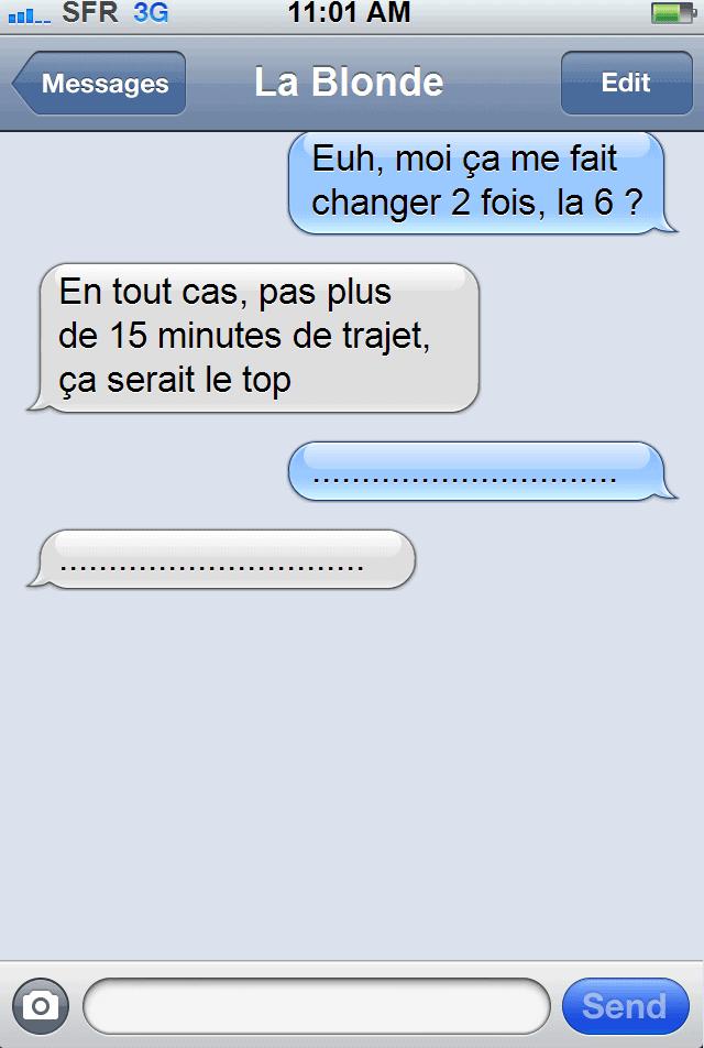 texto-parisianavores-2