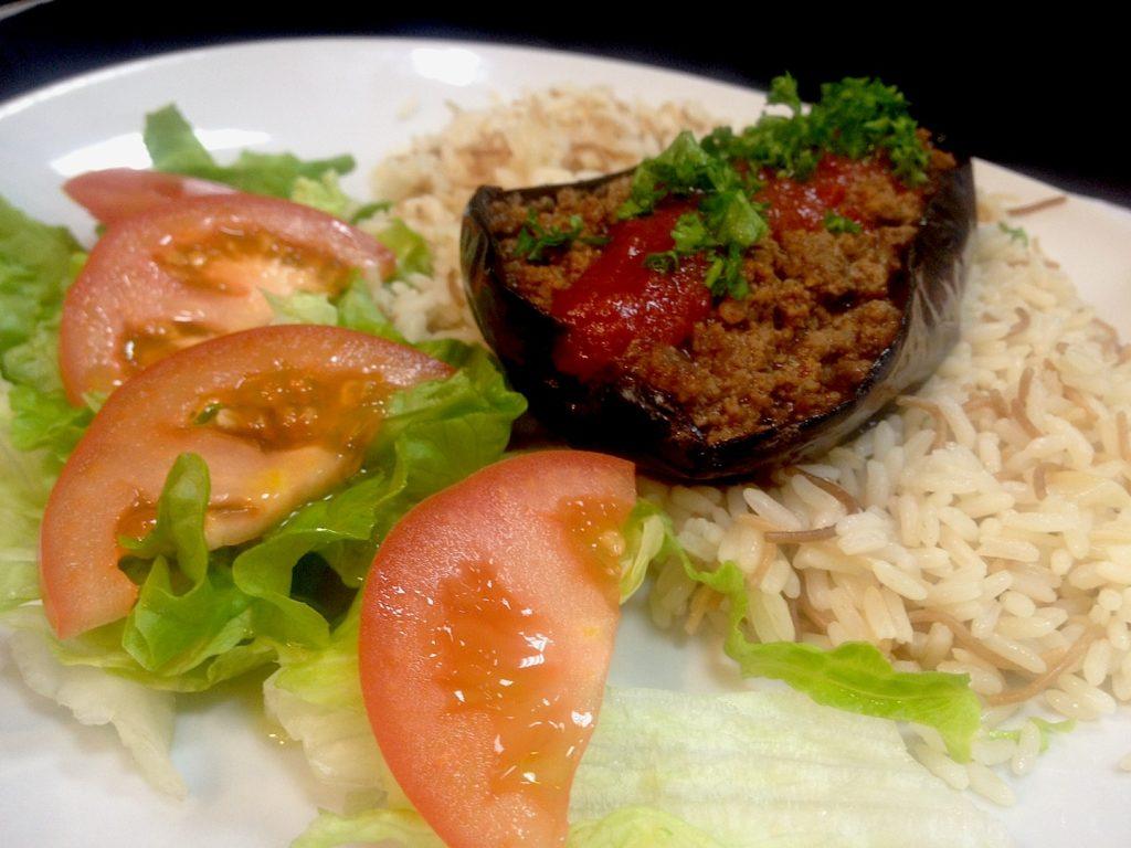 aubergine-farcie-maison-armenie