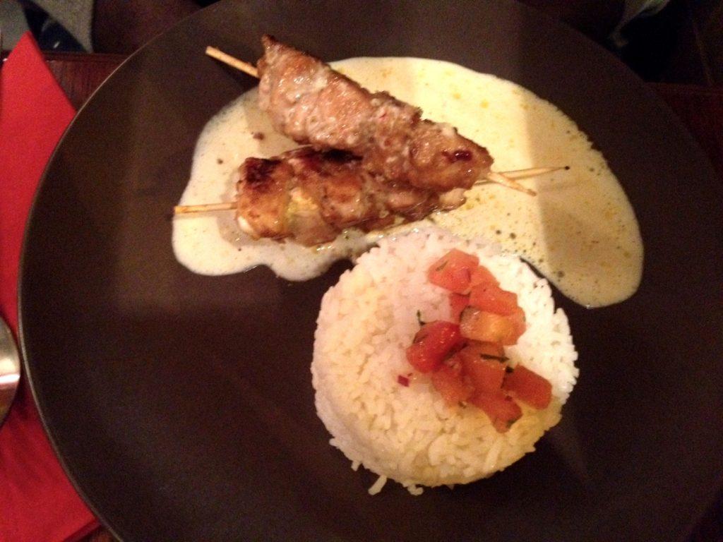 brochettes-poulet-satay