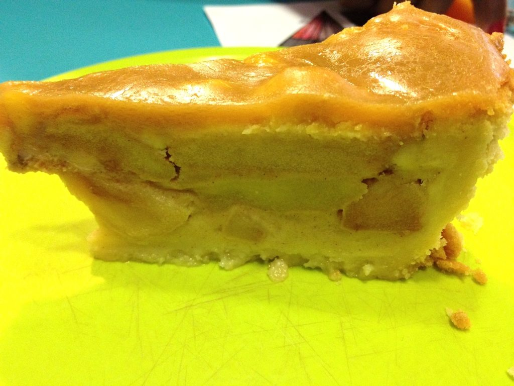 cheesecake-caramel-au-beurre-sale