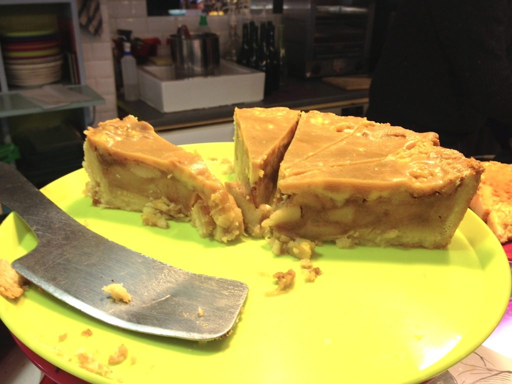 cheesecake-le-village