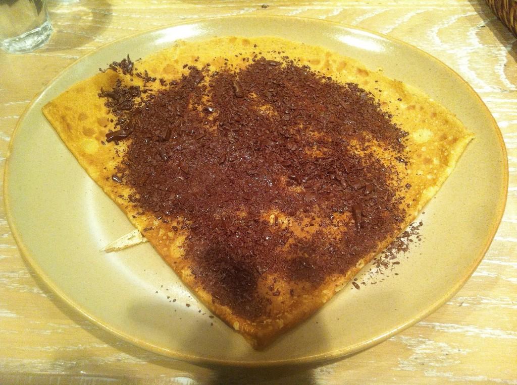 crepe-copeaux-chocolat-breizh-cafe