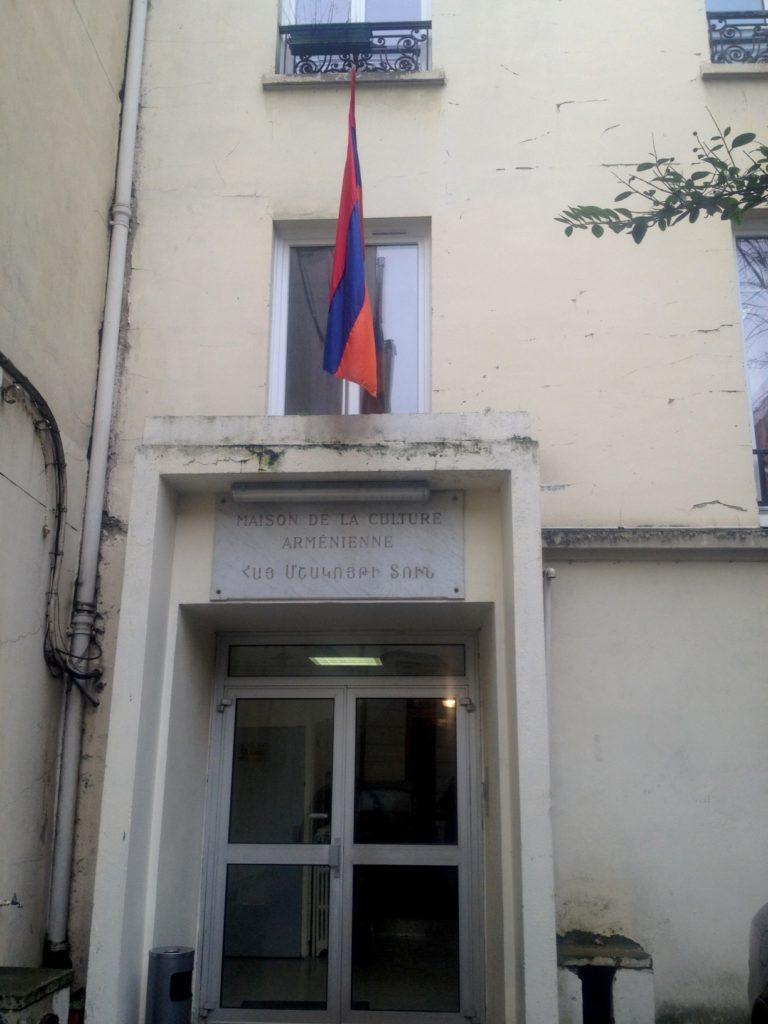 maisn-de-la-culture-armenienne