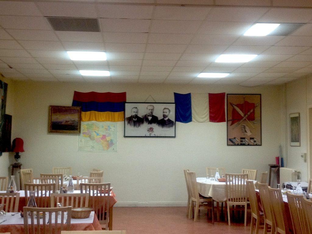 maison-de-culture-armenienne-deco