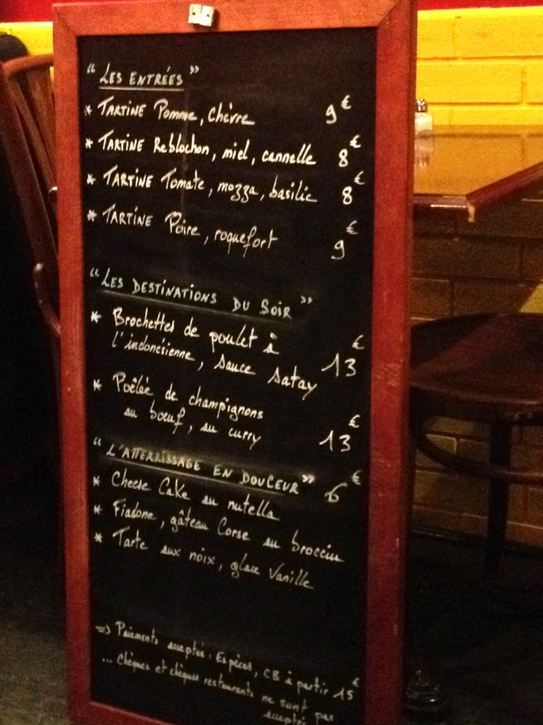 menu-carte-cops-cuisines-monde