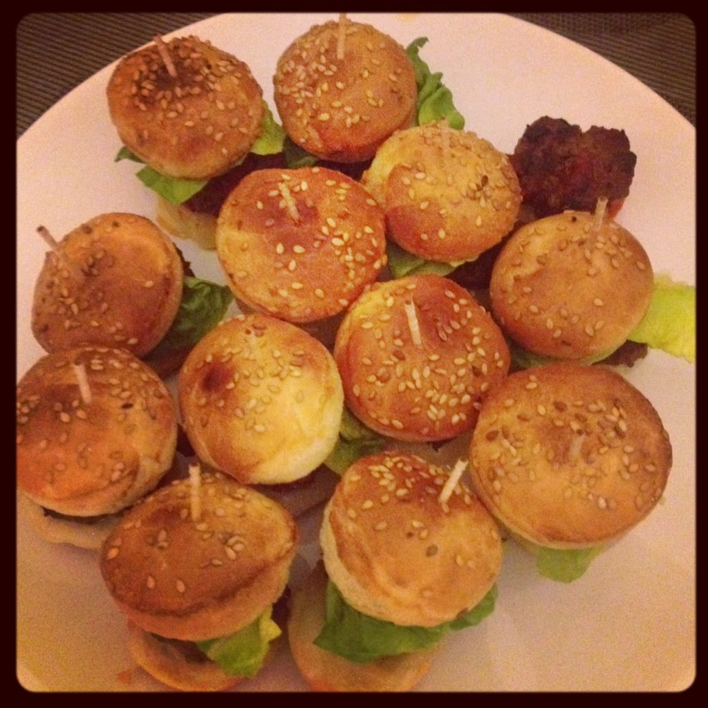 mini-hamburger-enunebouchee